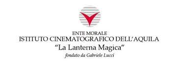 Istituto cinematografico La Lanterna Magica