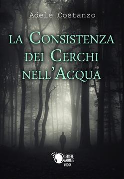 Il nuovo libro di Adele Costanzo debutta a Roma