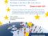 laboratori di europrogettazione