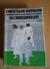 Gli indesiderati di Christian Barnard