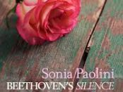 Beethoven's Silence di Sonia Paolini
