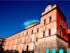 Palazzo Arnone a Cosenza