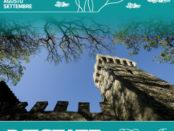 Estate al castello di Barberino