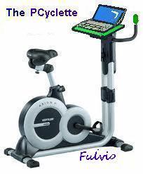 PCyclette