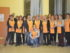 volontari associazione Ospedale Dolce Casa