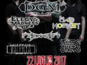dream rock event 2017