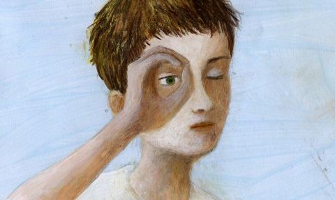 """Torna a Terlizzi il """"Chiù"""", Festival di illustrazione e dintorni"""