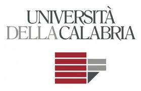 Lezione sulla sicurezza marittima all'Università della Calabria