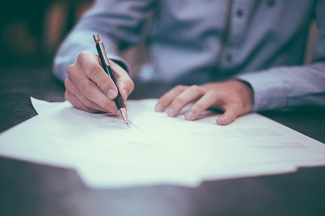 Preavviso CCNL commercio: cosa è previsto in caso di licenziamento
