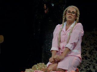 """""""Gran Varietà! Prove generali in salsa drag"""" a Roma"""