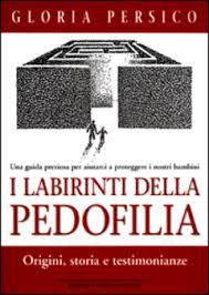 """La pedofilia nel vasto mondo della """"fenomenologia"""" sociale"""