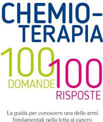 guida aiom sulla chemioterapia
