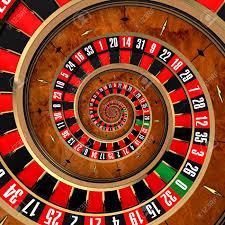 L'utilità delle guide online per capire il funzionamento dei giochi d'azzardo