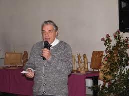 Angelo Gino Torchio, medico e scrittore