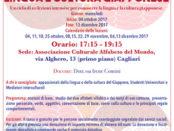 corso di giapponese a Cagliari