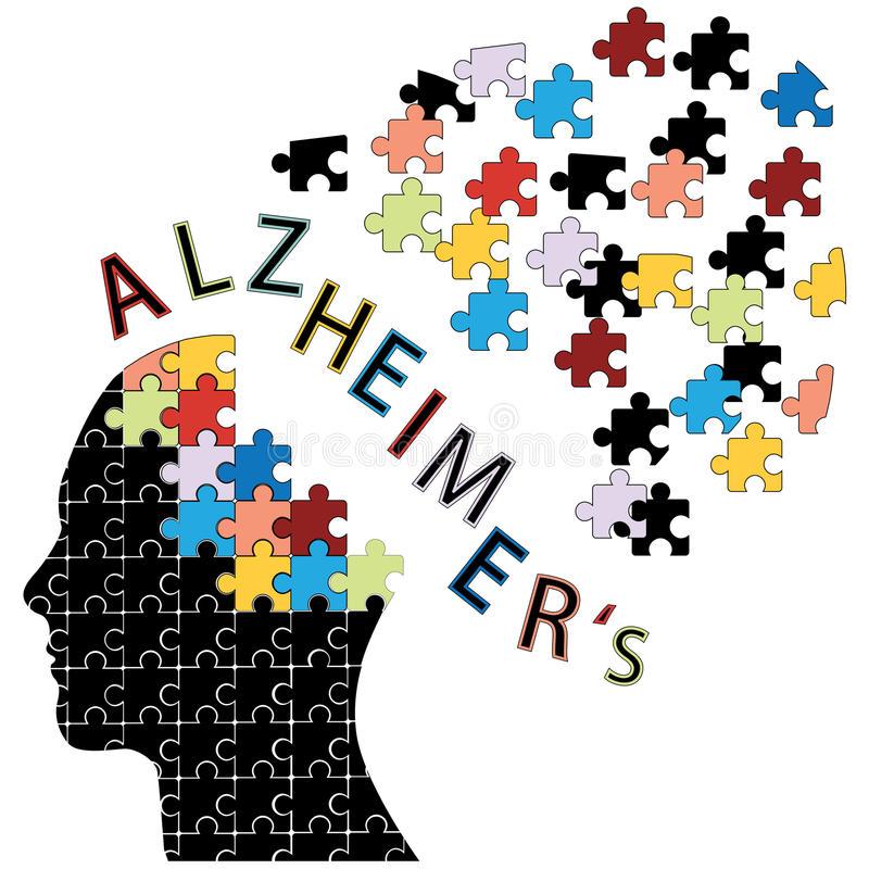 Giornata mondiale dell'Alzheimer:  Neurologi, un milione di malati in Italia ma la cura e' lontana