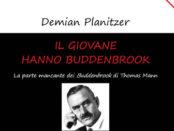 Il giovane Hanno Buddenbrook di Planitzer