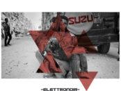 album Suzu degli Elettronoir