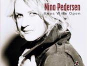 Eyes Wide Open di Nina Pedersen