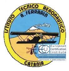 IX Mostra Aeronautica a Catania