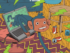 La Guarimba film festival 2018