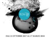 Milano Blues 89