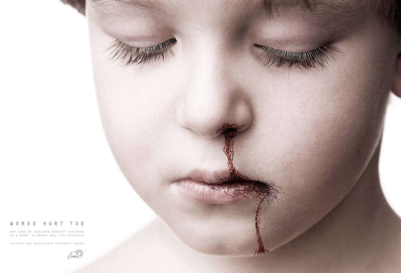 Cresce la violenza sui minori in Italia, record nel 2016: 5383 vittime, 15 al giorno