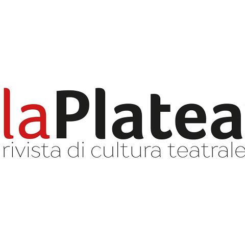 Concorso teatrale #inplatea