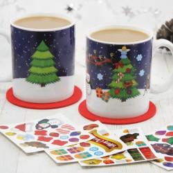 Ottobre sta per finire: è ora di pensare… ai regali di Natale!