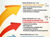 seminario su ricerca lavoro