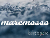 album maremosso de LeFragole