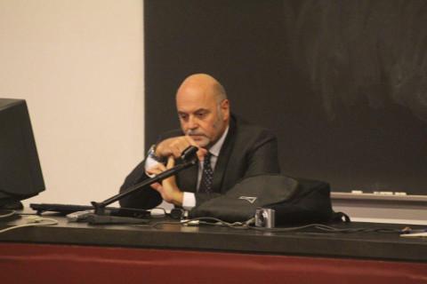 Maurizio D'Amico