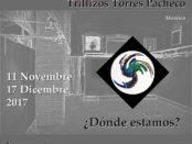 Mostra dei Trillizos Torres Pacheco