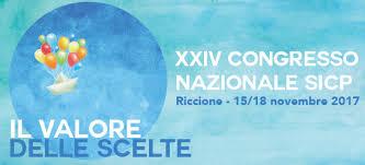 XXIV Congresso SICP