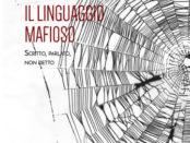 Il linguaggio mafioso di Giuseppe Paternostro