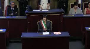 Lettera aperta al Sindaco di Torino e ai consiglieri comunali