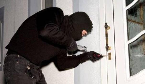 Tutti i segreti per difendersi dai ladri