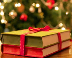 Donare un buon libro è saggezza e investimento