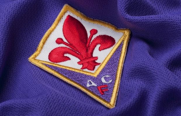 Europa: la Fiorentina può e deve crederci