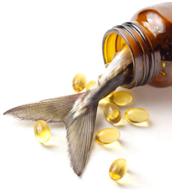 L'olio di fegato di merluzzo riduce anche la pressione sanguigna