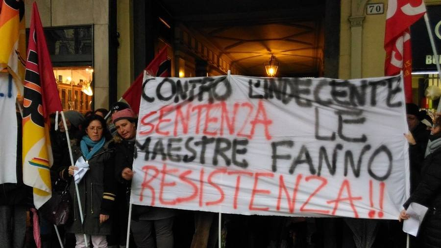 Vertenza diplomati magistrali: confronto serrato al Ministero tra sindacati e MIUR