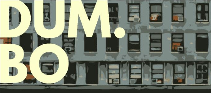 "A breve la mostra ""DUM.BO – Didattica Underground Metropolitana_Bologna"""