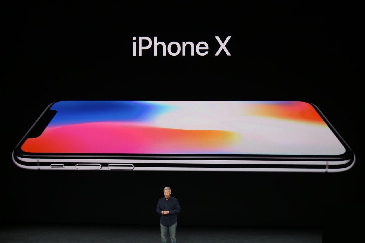 Scandalo in casa Apple o truffa? Sarà l'Antitrust a decidere e a rispondere ai consumatori