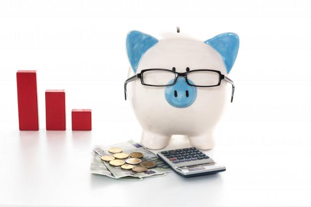 Le migliori soluzioni per risparmiare in casa e ufficio