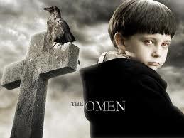 """La maledizione di """"The Omen- Il Presagio"""" il film più sfortunato della storia del cinema"""