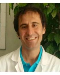 Dott. Giuseppe Fatiga