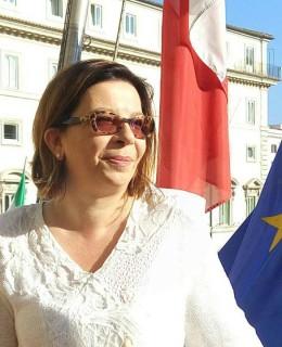 Europa: La Fondazione  Centro Servizi per il Mare di Bruxelles inaugura la nuova sede di Augusta
