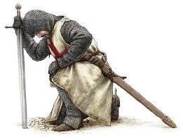 """Dall'utopia al pragmatismo facciamo nascere i nuovi """"Templari"""" della dignità umana"""