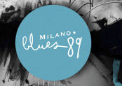 Milano blues 89