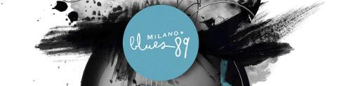 Il grande Blues torna allo Spazio Teatro 89 di Milano